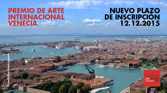 new_deadline_spagnolo LAGUNA